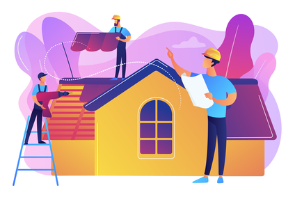 stockfresh_9962098_roofing-services-concept-vector-illustration_sizeXS