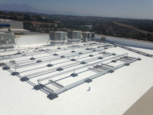 commercial-roof-and-solar