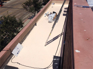 commercial-roof-maintenance-300
