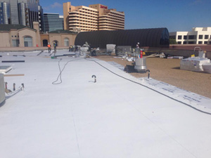 commercial-roof-maintenance-shedule