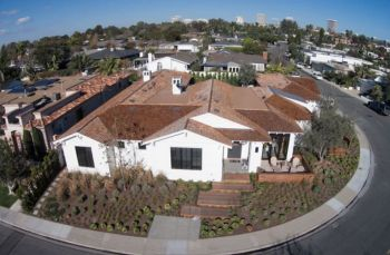residential-roof-aerial-0004