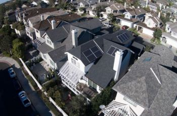 residential-roof-aerial-0007