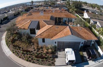 residential-roof-aerial-0003