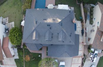 residential-roof-aerial-0009